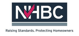 NHBC Health And Safety Winner 2014