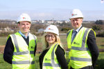 The future looks bright for Kier Living Wales & West