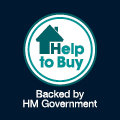 Help to Buy is changing