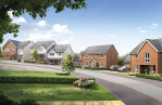 Last chance to buy until 2022 at our Teign View development