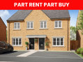 3 bedroom new home in Longridge