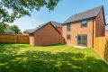 4 bedroom new home in Dinas Powys