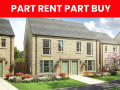 3 bedroom new home in Barnard Castle