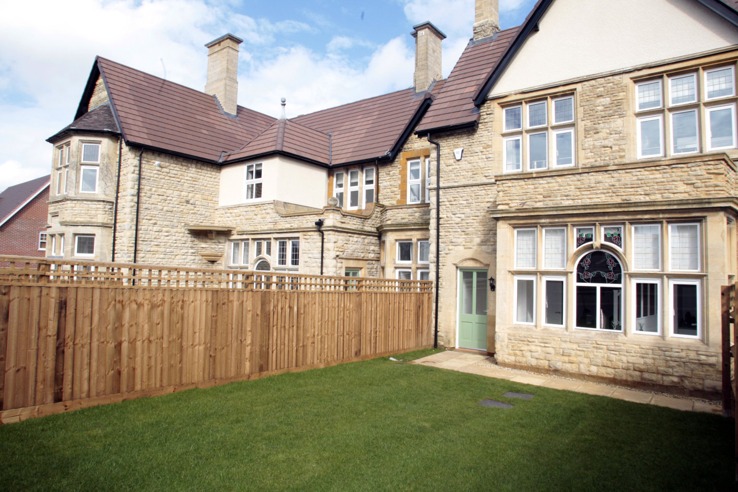 Care Homes In Easingwold