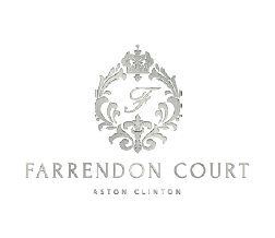 Farrendon Court logo
