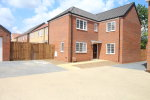 Major savings on offer at popular Blofield development