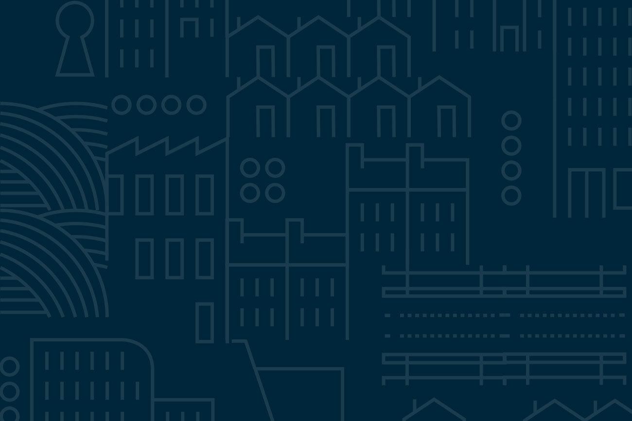 New Homes Kingsway Derby