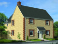 4 bedroom new home in Shrivenham