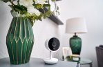 Kier Living to offer Nest and Google Home smart technology to new homeowners