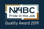 First NHBC award for Kier Living Wales & West