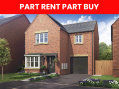 3 bedroom new home in Harworth