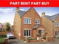 4 bedroom new home in Driffield