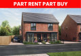 2 bedroom new home in Newcastle-under-Lyme