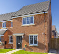 3 bedroom new home in Leyland