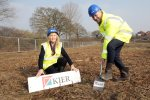 Name for new Cringleford development announced