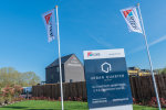 TWO NEW SHOW HOMES OPENING IN BRISTOL