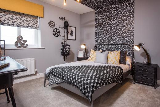 4 Bedroom Home in Bristol, BS14 0DE