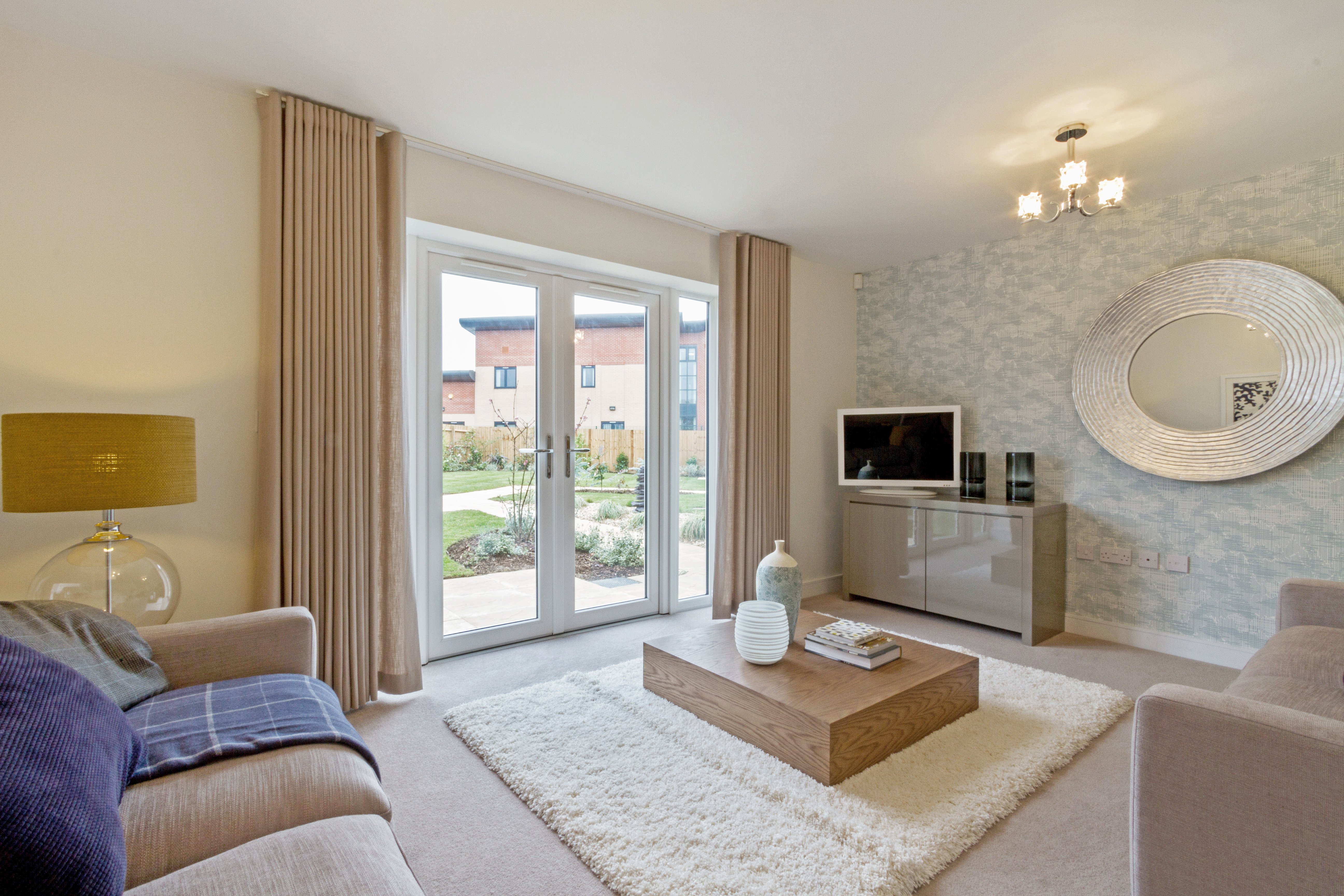 2 bedroom home in brownhills ws8 6er all the web pictures compilation 2 bedroom house